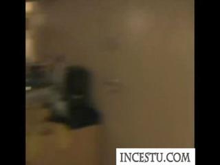 mommy son hotel at incestu.com