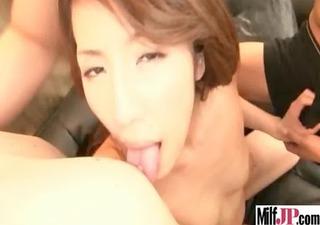 hardcore banging hawt doxy hawt japanese d like