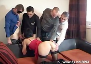 sophie banged by scarcely any boys