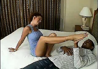 sexy older dilettante d like to fuck cougar wife