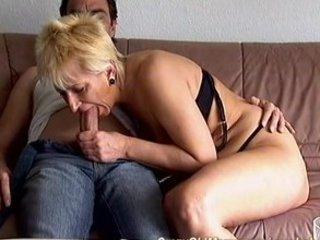mammas st anal sex