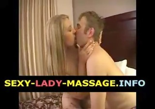 porn mamma daughter mother son family incest muff