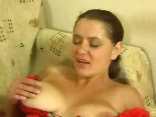 mama and son sex