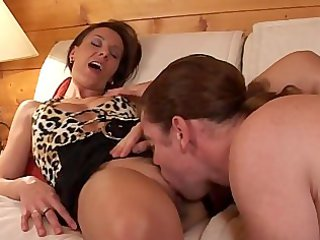 jennifer loca d like to fuck drilled from behind