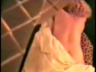 spy webcam mother i massage part 6 of 4